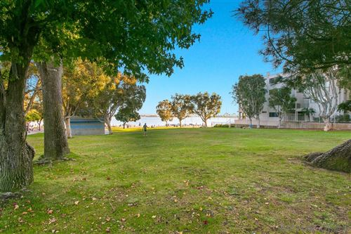 Tiny photo for 4051 Fanuel St 8, San Diego, CA 92109 (MLS # 200048534)