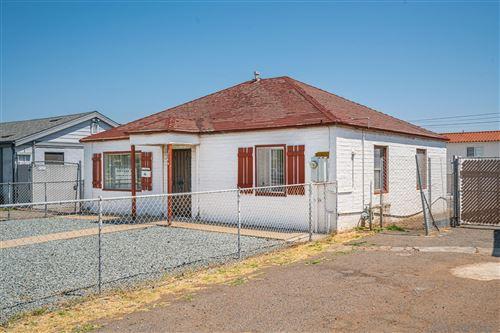 Photo of 745 13th Street, Imperial Beach, CA 91932 (MLS # 210024534)