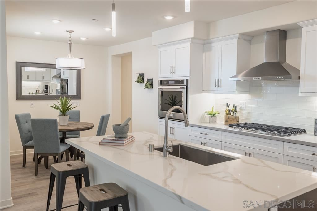 Photo of 3128 Canon Street #A, San Diego, CA 92106 (MLS # 200031534)