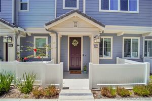 Photo of 527 Turnstone Lane, Imperial Beach, CA 91932 (MLS # 190043535)