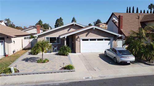 Photo of 8450 Aries Rd., San Diego, CA 92126 (MLS # 200046535)