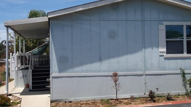 Photo of 1750 W Citricado #100, Escondido, CA 92029 (MLS # NDP2106535)