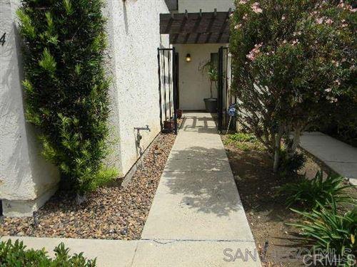 Photo of 1134 Via Loma, El Cajon, CA 92019 (MLS # 200032536)