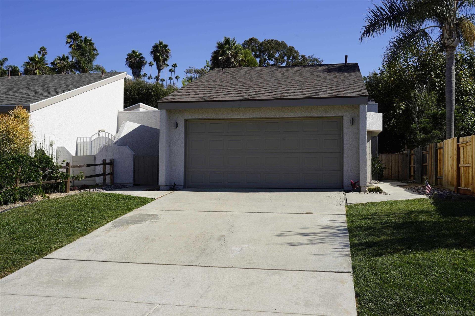 Photo of 2727 Abejorro St., Carlsbad, CA 92009 (MLS # 210026536)