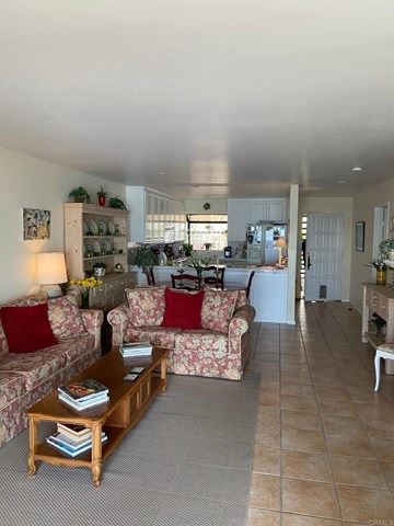 Photo of 435 S Sierra Avenue #211, Solana Beach, CA 92075 (MLS # NDP2103536)