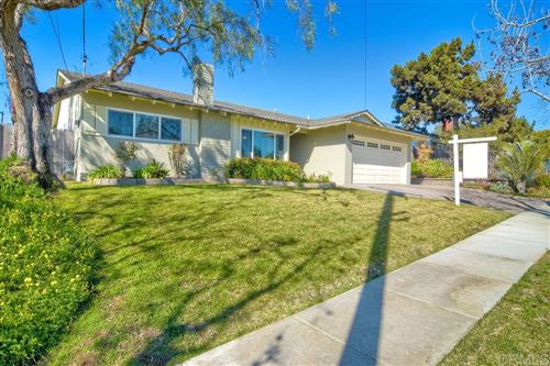 Photo of 1540 Jeanne Place, Carlsbad, CA 92008 (MLS # 200008537)