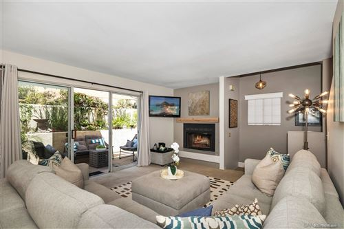 Photo of 3762 Balboa Terrace #E, San Diego, CA 92117 (MLS # 210016537)