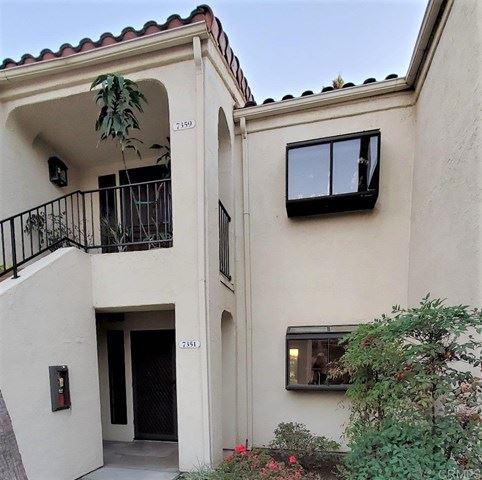 Photo of 7351 Calle De Fuentes, Carlsbad, CA 92009 (MLS # NDP2101537)