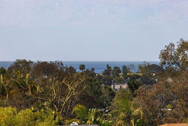 Photo of 244 Delphinium St, Encinitas, CA 92024 (MLS # NDP2103537)