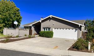 Photo of 13371 Mango Drive, Del Mar, CA 92014 (MLS # 190054538)