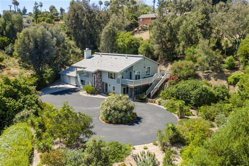 Photo of 4225 Orchard Dr., Spring Valley, CA 91977 (MLS # 200023538)