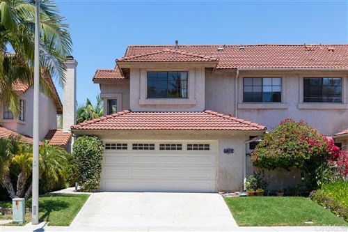 Photo of 736 Summersong Ln, Encinitas, CA 92024 (MLS # 200024538)