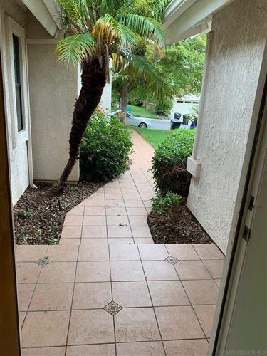 Photo of 12662 Everston Road, Rancho Bernardo, CA 92128 (MLS # 210029538)