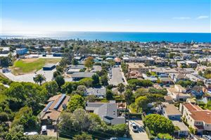 Photo of 7390 Cabrillo Ave, La Jolla, CA 92037 (MLS # 190055539)