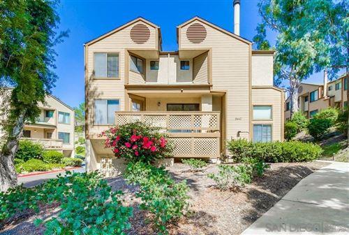 Photo of 9447 Lake Murray Blvd #D, San Diego, CA 92119 (MLS # 210024539)