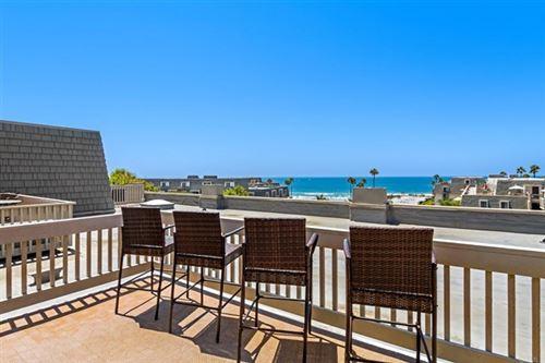 Photo of 999 N Pacific Street #B304, Oceanside, CA 92054 (MLS # NDP2100539)