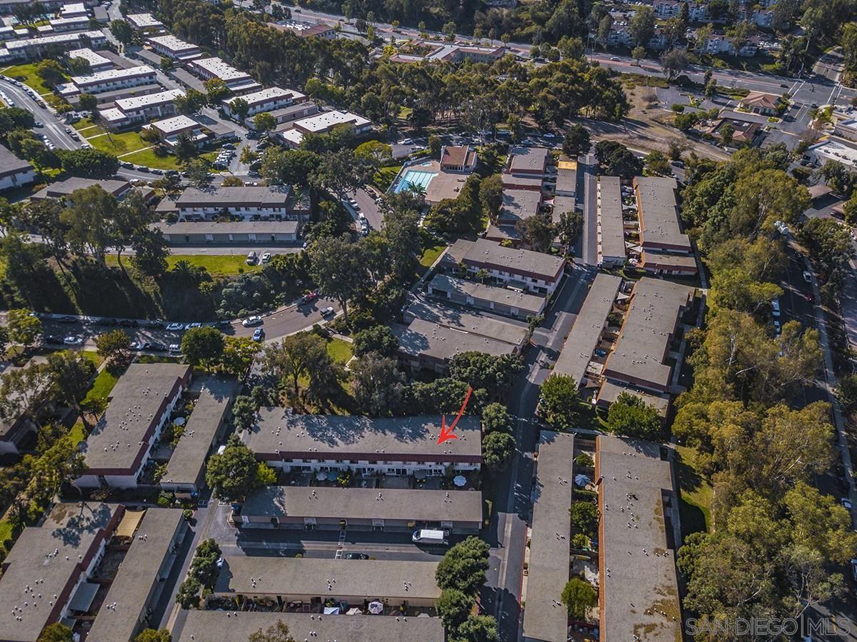 Photo of 2803 Via Diego, Carlsbad, CA 92010 (MLS # 210001539)