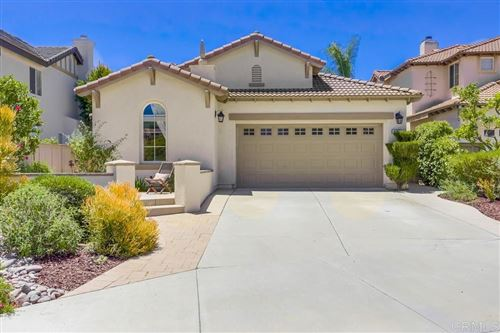 Photo of 1691 Archer Rd, San Marcos, CA 92078 (MLS # 200031540)