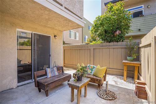 Photo of 291 Sycamore Rd #6, San Ysidro, CA 92173 (MLS # 210018540)