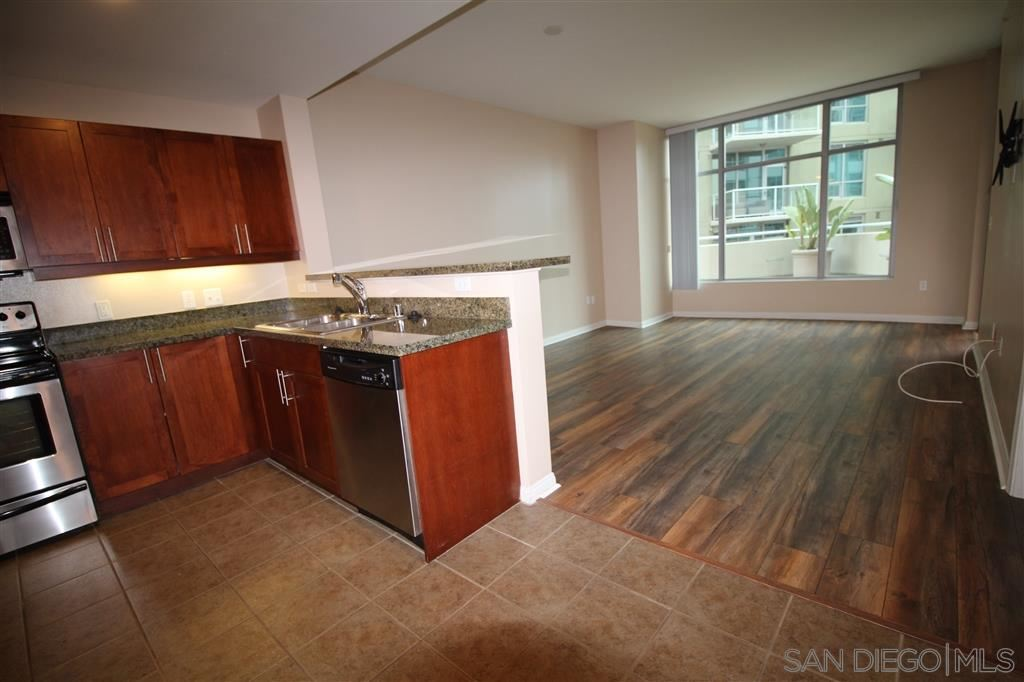 Photo for 253 10th Ave #229, San Diego, CA 92101 (MLS # 200020540)