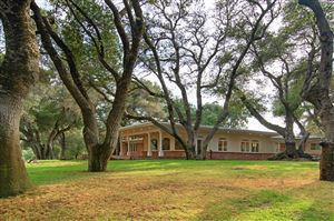 Photo of 26448 Old Highway 80, Descanso, CA 91916 (MLS # 190016541)