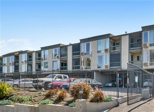 Photo of 6675 Mission Gorge Rd #A114, San Diego, CA 92120 (MLS # 200017541)