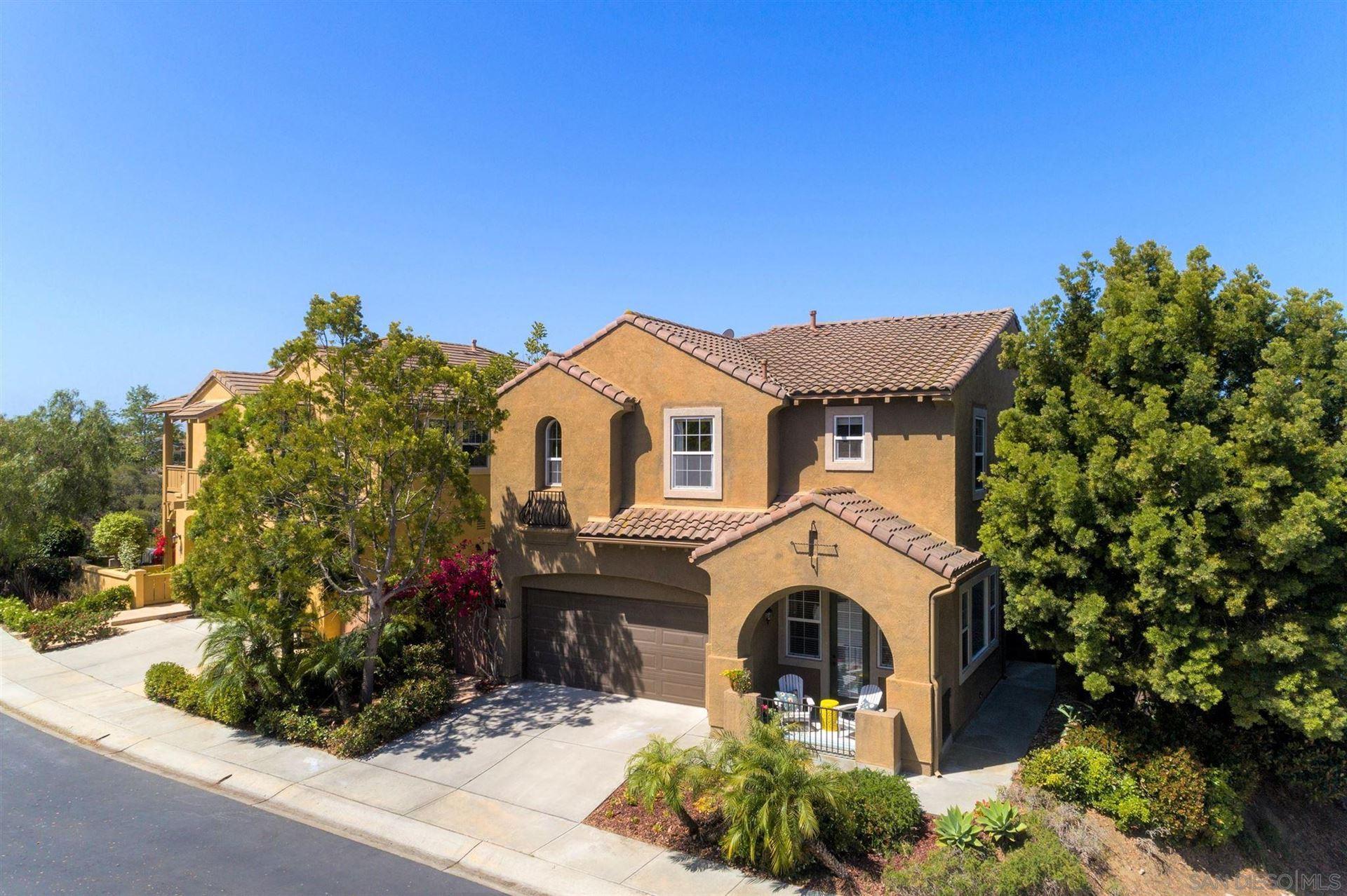 Photo of 1532 Rainey Court, Encinitas, CA 92024 (MLS # 210014541)