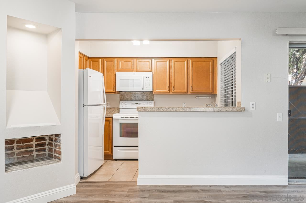 Photo of 7972 Mission Center Ct #A, San Diego, CA 92108 (MLS # 210015541)