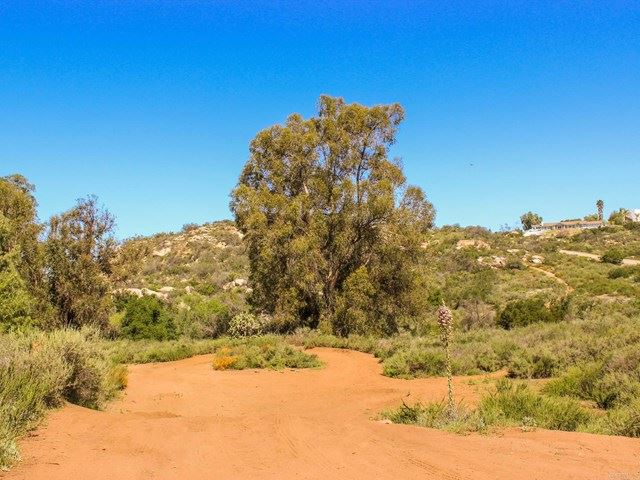 Photo of 0 Wilkes, Valley Center, CA 92082 (MLS # NDP2102541)