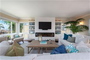 Photo of 245 Coast Blvd #A2, La Jolla, CA 92037 (MLS # 180052542)