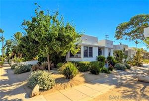 Photo of 3425 Meade Ave, San Diego, CA 92116 (MLS # 190045542)