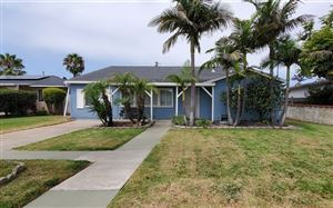 Photo of 900 7Th St, Imperial Beach, CA 91932 (MLS # 190046542)