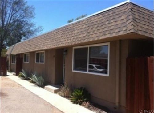 Photo of 1210 Helix St., Spring Valley, CA 91977 (MLS # 200003542)