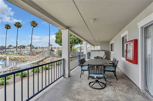 Tiny photo for 1202 N Pacific St. #106B, Oceanside, CA 92054 (MLS # 200036542)