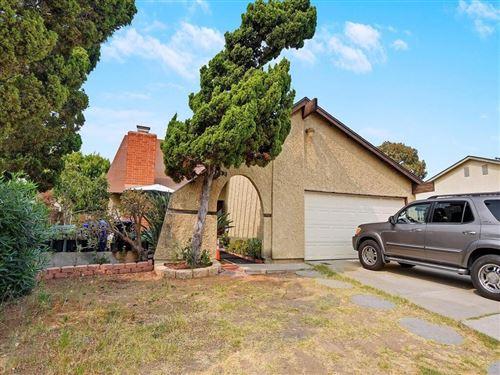 Photo of 8732 Andromeda Rd, San Diego, CA 92126 (MLS # 200043542)