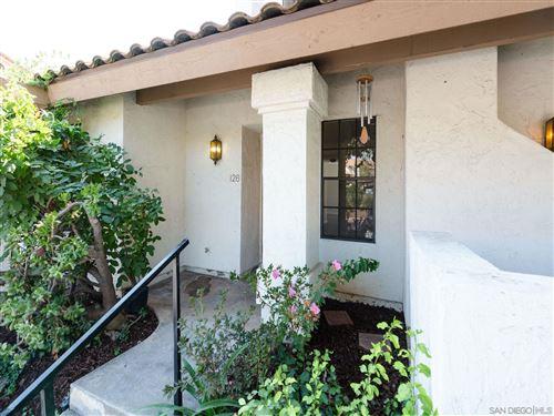 Photo of 1651 S Juniper St #126, Escondido, CA 92025 (MLS # 200046542)