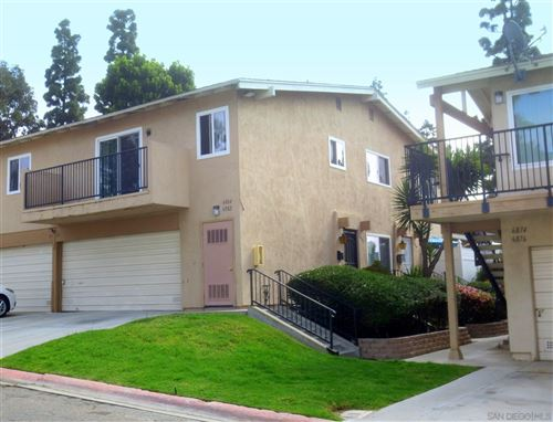Photo of 6884 Parkside, San Diego, CA 92139 (MLS # 210009542)