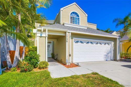 Photo of 1736 Calle Platico, Oceanside, CA 92056 (MLS # 210017542)