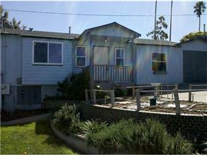Photo of 4652 Niagara Avenue, San Diego, CA 92107 (MLS # 120011543)