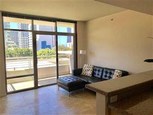 Photo of 425 W Beech Street #503, San Diego, CA 92101 (MLS # 180040543)