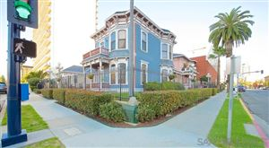 Photo of 1401 2nd Ave, San Diego, CA 92101 (MLS # 190052543)