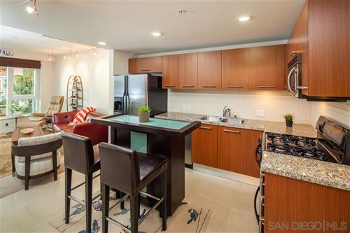 Photo of 1431 Pacific Highway #202, San Diego, CA 92101 (MLS # 200020543)