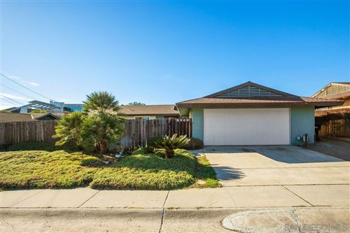 Photo of 8966 Cliffridge Ave, La Jolla, CA 92037 (MLS # 210000543)