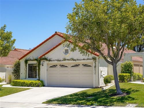 Photo of 15309 Avenida Rorras, San Diego, CA 92128 (MLS # 210016543)