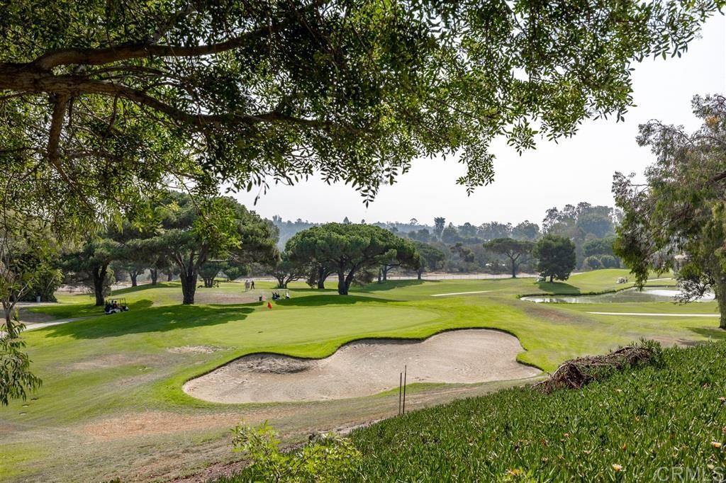 Photo of 724 Camino Santa Barbara, Solana Beach, CA 92075 (MLS # 200045543)
