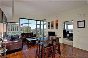 Photo of 575 6th ave #508, san diego, CA 92101 (MLS # 190057544)