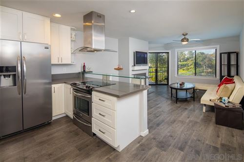 Photo of 1650 8Th Ave #307, San Diego, CA 92101 (MLS # 200002544)