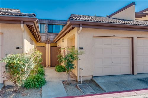 Photo of 2118 Alpine Glen Pl, Alpine, CA 91901 (MLS # 200020544)