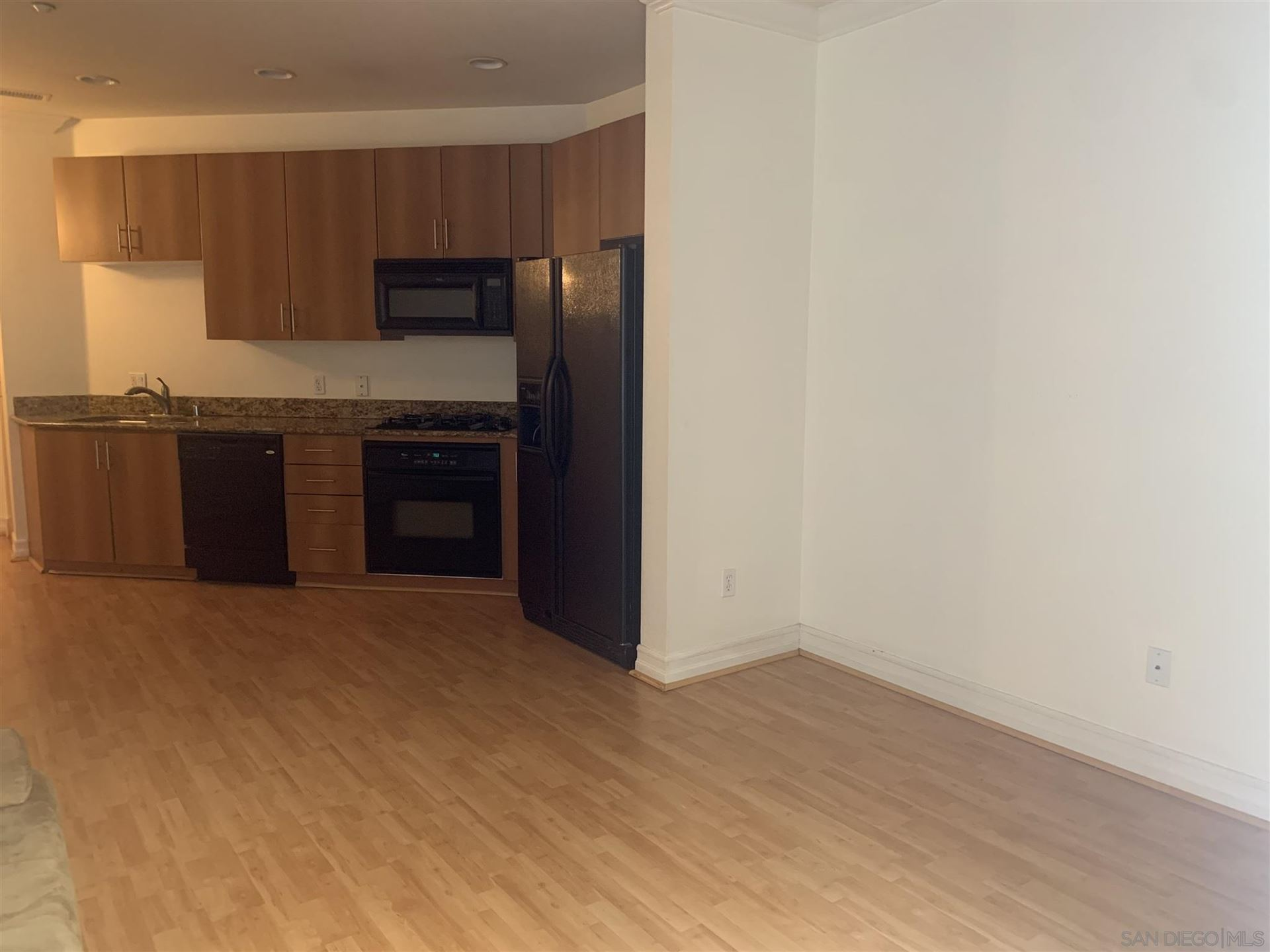 Photo of 1225 Island Ave #311, San Diego, CA 92101 (MLS # 200052544)