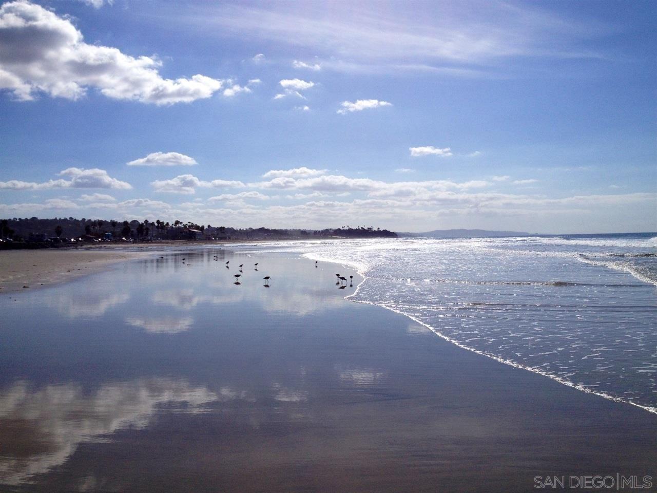 Photo of 532-1/2 Via De La Valle #Unit G, Solana Beach, CA 92075 (MLS # 210028544)
